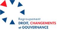 RDCG_Logo