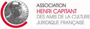 henri_capitant