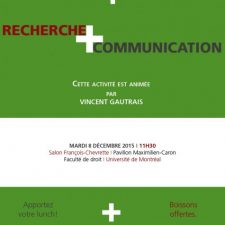 Recherche-Communication_web-475x734